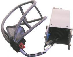 БКО-5К блок кислородного оборудования